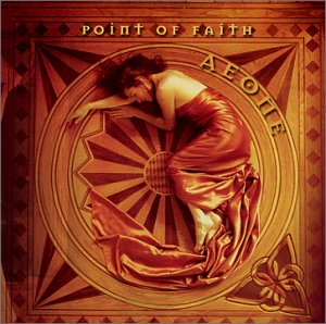Aeone - Point Of Faith