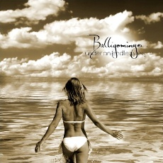 Balligomingo - UAES - CD Cover