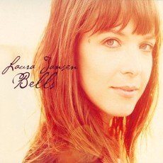 Laura Jansen - Bells - CD Cover