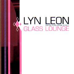 Glass Lounge CD Cover