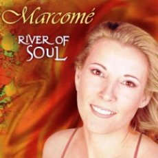 River of Souls CD Cover