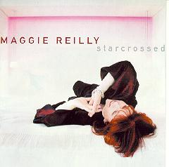 Maggie Reilly Starcrossed