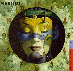 Mythos - Click To Visit Their New Website