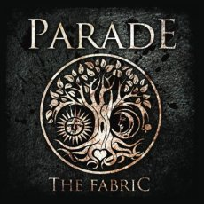 Parade - The Fabric - CD Cover