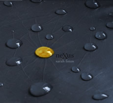 Nexus CD Cover