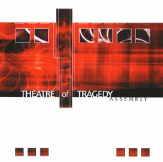 Theatre Of Tragedy - Assembly - CD Cover