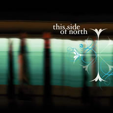 This Side Of North CD Cover