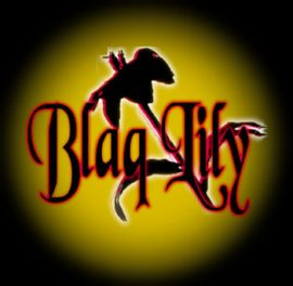 Blaq Lily - click to browse their website