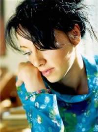 Marie-Claire D'Ubaldo* Marie Claire D'Ubaldo - The Rhythm Is Magic