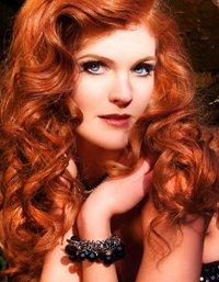 Hayley Griffith Nude Photos 90
