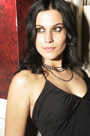 cristina scabbia 