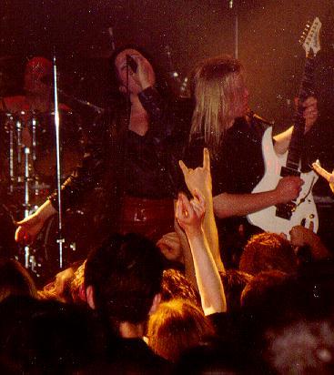Fotos con Nightwish - Página 4 Nwmont6